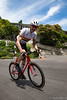 Hamish Bond (rossmberry) Tags: hamishbond ericmurray cycling timetrial olympicgoldmedal olympian rower newzealand napier 2018 trek emonda