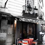 Restaurant à Tours thumbnail