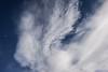 Cirro & Cirrus (Deutscher Wetterdienst (DWD)) Tags: himmel sky wolken clouds cirrus cirrocumulus eiswolken iceclouds