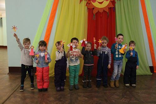 Мастер-класс по изготовлению масленичной куклы (11)