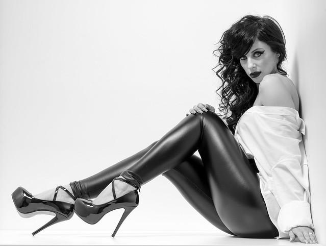 エクアドルの美人な人の名前|サポーター/監督/モデル