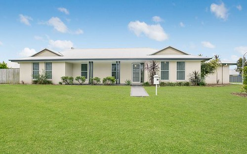 30 Sellers Av, Rutherford NSW 2320