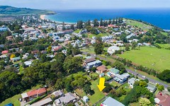 Lot 2, 185 Fern Street, Gerringong NSW
