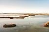 Laguna Veneta (christine thormählen) Tags: laguna veneto italia venezia