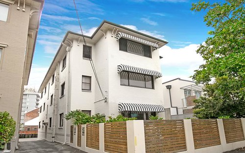 6/104 Pittwater Rd, Manly NSW 2095