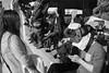   Pasadena, CA   2018 ([DV8] David Patrick Valera) Tags: newyears reddot summilux50 street losangeles leitzpark davidpatrickvalera dv8street dv8 rosebowl leica wetzlar pasadena streetphotography rangefinder photographers summicron35 roseparade humancondition leicam10 leitz