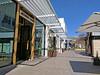 UTC 3-1-18 (7) (Photo Nut 2011) Tags: universitytowncenter universitycity sandiego california mall johnnywas untuckit