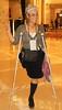 amp-1567 (vsmrn) Tags: amputee woman crutches onelegged