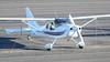 Glasair Sportsman GS-2 N331SJ (ChrisK48) Tags: kdvt glasairsportsmangs2 aircraft airplane n331sj 2012 dvt phoenixaz phoenixdeervalleyairport