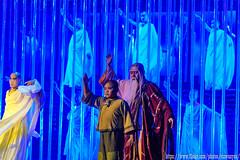 DSC_1108 (RizwanYounas) Tags: kungfu show night beijing beijingshi china cn travel memory