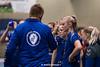 Oppsal mot Byåsen (annicknielsen) Tags: oppsal byåsen elite damer håndball 2018 arena ball kvinner handball