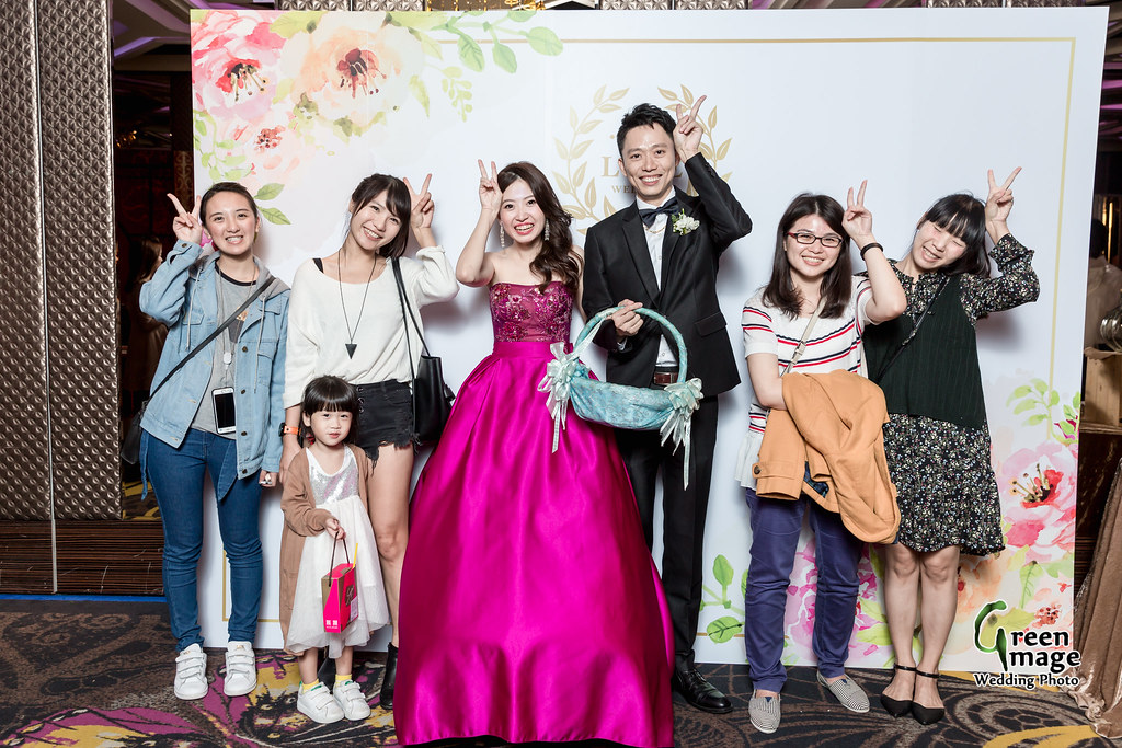 20171105 Wedding Day-P-134