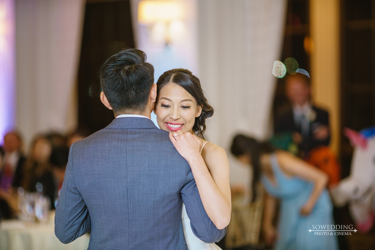 Karen & Eric - Wedding - HL - HD-0253
