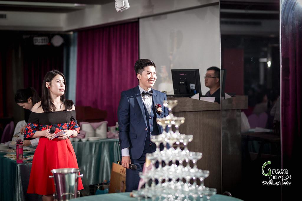 20171125 Wedding Day-P-193