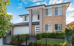 53 Turon Crescent, The Ponds NSW