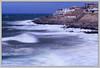 IMG_20171225_0179 (johnwise60) Tags: mexico rockypoint puertopenasco choyabay seaofcortez gulfofcalifornia