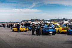 DSC_9567 (jvansen) Tags: cars jumbolair race racing ocala florida unitedstates us wannagofast