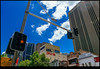 171202-4839-XM1.jpg (hopeless128) Tags: australia buildings 2017 sydney sky clouds haymarket newsouthwales au