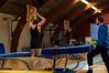 2018 01 21 DMT Hulshout GymFed-29 (gymfed) Tags: dmt dubbeleminitrampoline gymfed hulshout provincialevoorronde wedstrijd