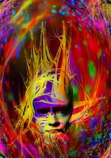 Astral Fantasy