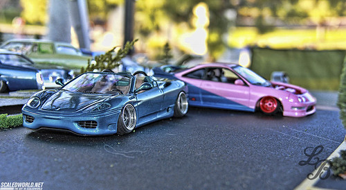 """LowBallers124Crew SoCal Scale Meet n Greet 17 <a style=""""margin-left:10px; font-size:0.8em;"""" href=""""http://www.flickr.com/photos/132687421@N02/39040515605/"""" target=""""_blank"""">@flickr</a>"""