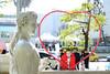 DSC_5650-8 (Absurd Life as Sisyphus') Tags: 台南 府城 移民數 歐式建築
