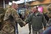 180118-Z-WA217-1117 (North Dakota National Guard) Tags: 119wing ang deployment fargo homecoming nationalguard ndang northdakota reunion nd usa
