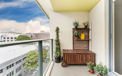 620/16-20 Smail Street, Ultimo NSW