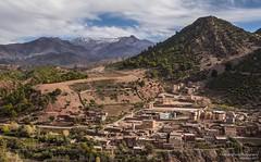 High Atlas Mountains-1515 (Man-Zhi) Tags: highatlasmountains atlasmountains
