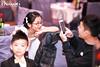332A1050 (ChiaweiPho.) Tags: 志豪x沛琪婚禮活動紀錄 canon canon2470mmf28l canon5dmarkiv canon100mm flicker shotting sigm sigm85mmf14art photo photography weeding taiwan