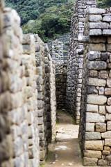 Machu Picchu 123
