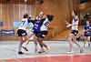 HCD Gröbenzell gegen Hannover (Pixelkids) Tags: hcdgröbenzell hcdgröbenzelldamen1 hcd handball 2bundesliga hannover sport schmerz schrei abwehr angriff