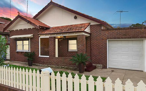 519 Forest Rd, Bexley NSW 2207