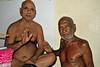 Sri Vardhamansagarji Maharaj (wfung99_2000) Tags: mahamasthakabisheka shravanabelagola 2018 karnataka india jain monk digambara sri vardhamansagarji maharaj