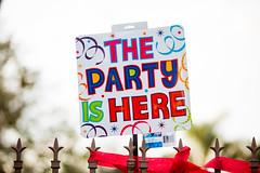 The Party is Here (Thomas Hawk) Tags: america california sanjose santaclaracounty usa unitedstates unitedstatesofamerica fav10
