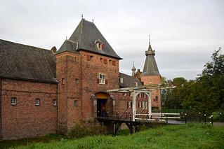 Doorwerth