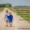 quote-liveintentionally-there-is-no-better-teacher (pdstein007) Tags: quote inspiration inspirationalquote carpediem liveintentionally