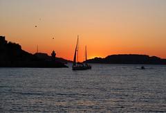 Massilia sunset ! (Maxofmars) Tags: marseille marsiglia marseilles france francia europe europa sunset méditerranée marsella