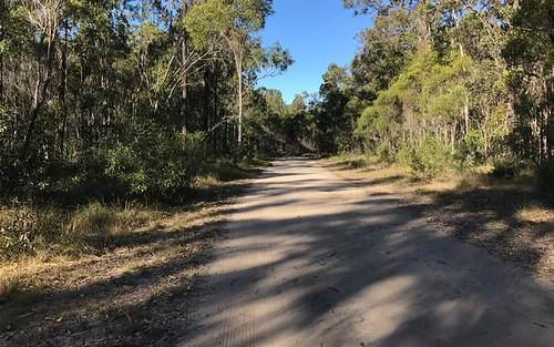 501 Poley House Road, Lanitza NSW