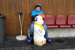 EislaufenFeb2017-001