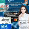 Yeay!!! Deposit Pakai Rekening ini itu di BANK BNI SOLAIRE99 Makin Asyik! (SOLAIRE99.COM) Tags: bebastransfer bni10ribu promobni transferantarbank mandiri bni bca danamon cimbniaga 100bankindonesia agenbolaterbaik judionline judionlineindonesia judibola bandarbola taruhanbola taruhanonline judionlineterpercaya