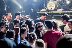 20180217_Romano Nervoso_Botanique-14 (enola.be) Tags: romano nervoso botanique 2018 geert vercauteren concert gig live enola bota brussel belgium