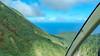 Montserrat Volcano Helicopter Trip Antigua 01 December 2009 (348) (BaggieWeave) Tags: antigua westindies caribbean montserrat montserratvolcano volcano helicoptor