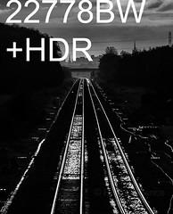 robfrance5d2_22778_to_22781bwhdr_081017_track_salwick_inf_edr16lr6sefx2pse15weblowres (RF_1) Tags: 2017 britain england fylde infrastructure lancashire lancshire networkrail prestonblackpool rail railroad rails railway railways repairing repairs salwick sunrise sunrises track trackwork tracks trackworks transport uk unitedkingdom