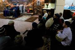 _DSF0420.jpg (z940) Tags: osmanli osmanlidergah ottoman lokmanhoja islam sufi tariqat naksibendi naqshbendi naqshbandi mevlid hakkani mehdi mahdi imammahdi akhirzaman fujifilm xt10 sahibelsayfsheykhabdulkerim sidneycenter usa allah newyork shaykhnazim catskillsmountains upstatenewyork