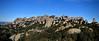 Tabor 2 (Xevi V) Tags: tabor montserrat cel sky landscape muntanyes isiplou llocsambencant panorama view muntanyademontserrat parcnaturaldelamuntanyademontserrat catalogne catalunya catalonia