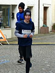 RUN DMC (Cavabienmerci) Tags: bremgarter reusslauf 2017 bremgarten suisse schweiz switzerland run running race sport sports runner läufer lauf course à pied coureur boy boys
