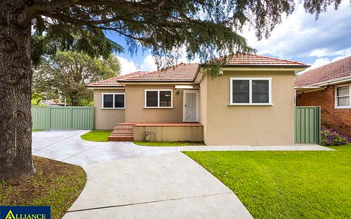 34 Polo St, Revesby NSW 2212