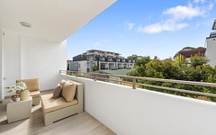 101/82 Bay Street, Botany NSW