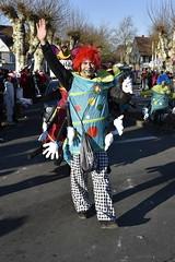 DSC8233 (Starcadet) Tags: dieburg dibborsch fastnacht dibojerfastnacht karneval prty brauchtum parade umzug fastnachtszug fastnachtdienstag fasching fasnet kostüme verkleiden südhessen cosplay spas humor clowns